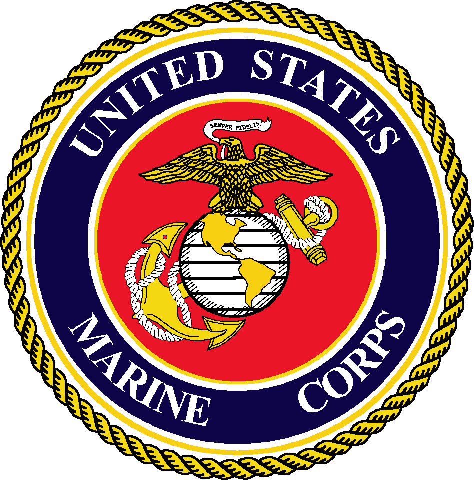 Marine_Corps_Seal.png